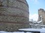 Castra Martis /Roman Fortress/